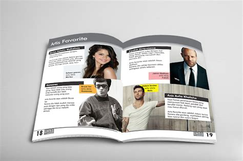 layout majalah word vanio jank jank jasa layout majalah dan buku