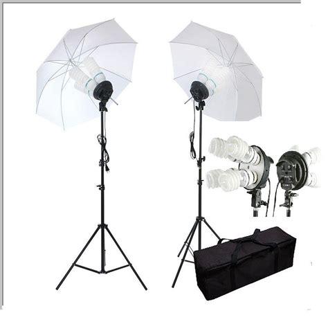 studio lighting equipment for portrait photography studio lighting kit for lighting ideas