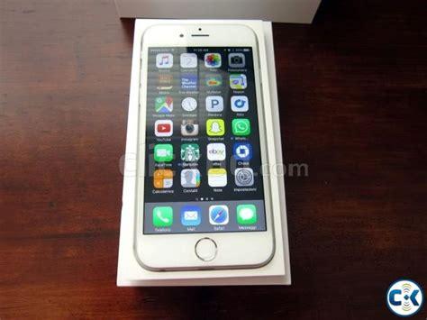 apple imei bad imei apple iphone 6s clickbd