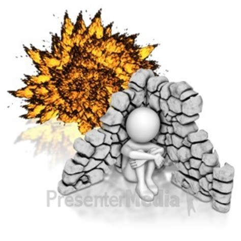 Fire Flash Explosion Presentation Clipart Great Clipart For Presentations Www Explosion Animation For Powerpoint