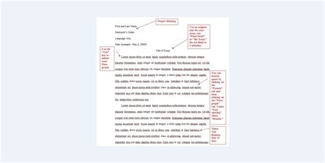 mla format essay outline english essay outline format essay outline