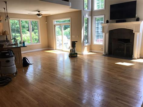 Refinish Hardwood Floors Chicago Refinish Hardwood Floors Chicago 100 Chicago Hardwood Floor Refinishing Hardwood Floor