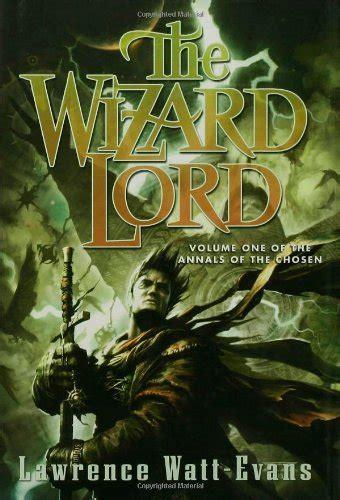 embers chosen volume 1 books the wizard lord litpick