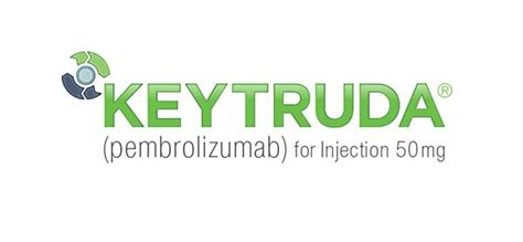 Merk Advance merk s keytruda fast tracked to uk patients with advanced melanoma specialty pharma journal