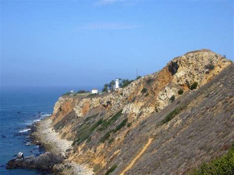 palos verdes scenic drive california