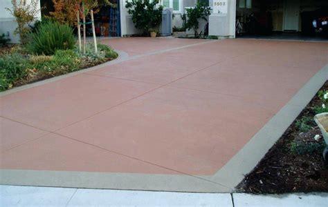 Concrete Floor Covering Concrete Patio Paint Slate Sted Concrete Pool Deck Painted Concrete Patio Ideas Concrete