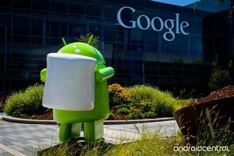 android factory images android 6 0 marshmallow factory images now available from android central