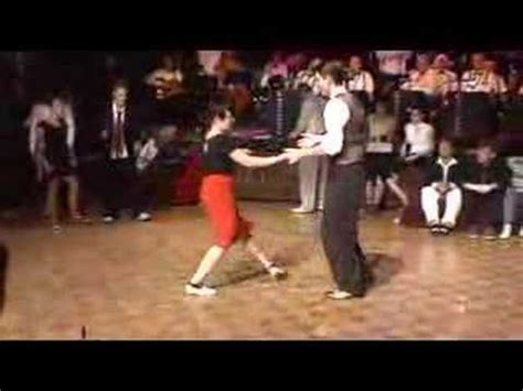 good swing dancing songs does anyone know any good songs to swing dance to yahoo