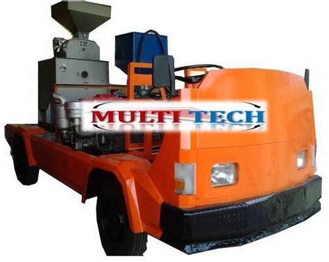 Mesin Pelet Apung Otomatis mesin giling padi mobil cv multi bima sejahtera