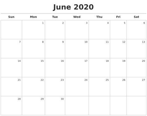 printable calendar june through december 2015 search results for calendar 2020 calendar 2015