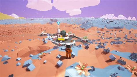 astroneer pc game free download astroneer game free download for pc hienzo com