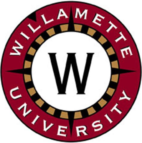 Tulane Mba Acceptance Rate by 169 Willamette Forbes