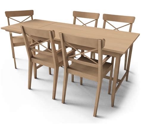ikea dining room table ikea dining room furniture dining room tables from ikea
