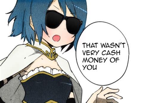 Cash Money Meme - cash money reaction images know your meme