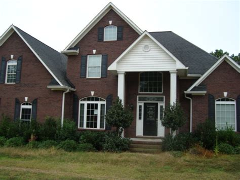 houses in rock hill sc 2382 circle b lake rd rock hill sc 29730 foreclosed home information reo
