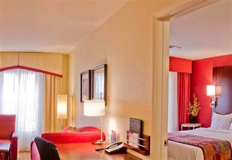two bedroom suites in charlotte nc residence inn charlotte concord updated 2017 hotel