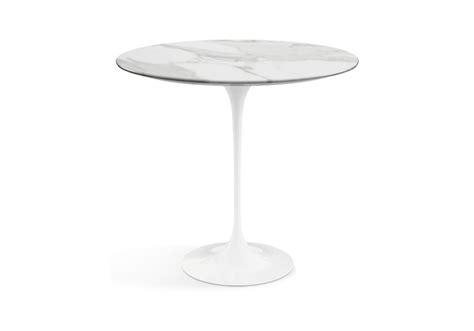 Knoll Saarinen Coffee Table Saarinen Oval Coffee Table Marble Knoll Milia Shop