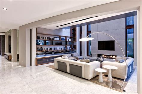 Italian Tiles For Living Room by 23 Best Images About Living Room Design On