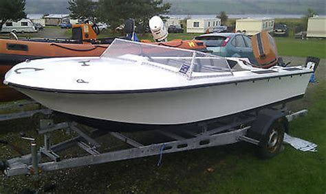 saturn boats for sale classic broom saturn speedboat boats for sale uk