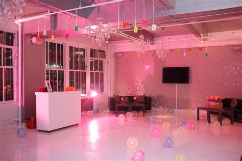 themed parties ideas for adults 80s themed adult birthday party