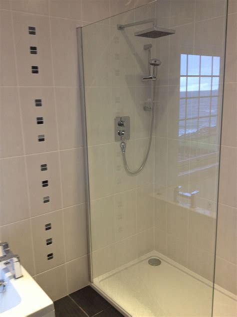 Bathroom Mirrors Glasgow Bathroom Mirrors Glasgow With Beautiful Innovation Eyagci