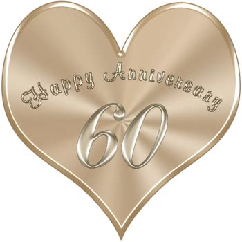 60th wedding anniversary gift ideas for grandparents customizable 60th anniversary gift ideas for grandparents