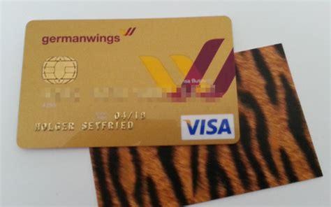 mit kreditkarte im ausland bezahlen dkb mit kreditkarte kostenlos bargeld abheben im ausland usa