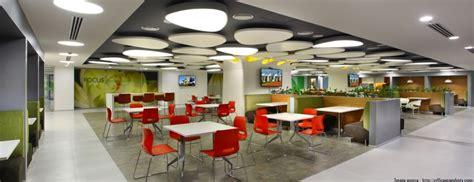 cafeteria interior design office cafeteria design idprop