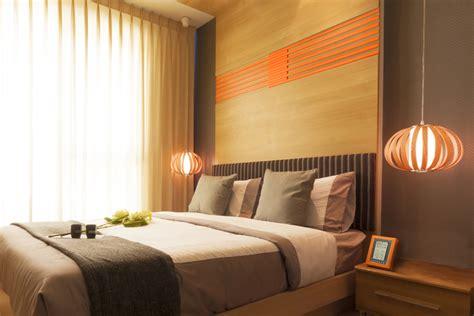 chambre d hotel design meubles pour chambres d h 244 tel
