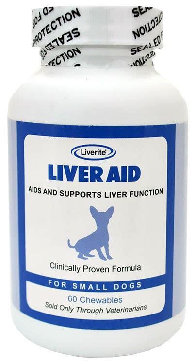 Rite Aid Liver Detox by Liverrite Liver Aid