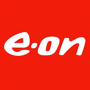 e on energy drink e on myline android apps on play