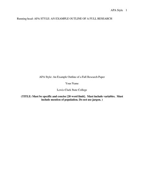 Apa Format Usyd | writing thesis best essay collections starting at 10