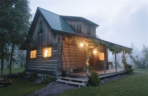 Cabins In Montana For Rent by Inspiring Vacation Rentals Montana S Best Rentals