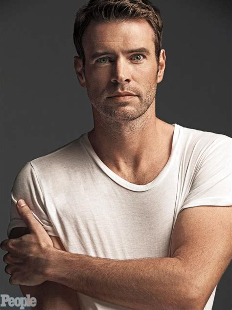 scott foley scott foley net worth bio 2017 wiki revised richest celebrities