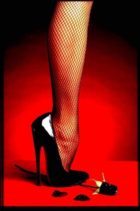 high heels photography high heels high heels photo 14793945 fanpop