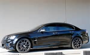 Pontiac G8 Gxp Rims Pontiac G8 Custom Rims Image 29