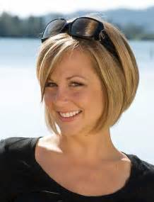 easy to manage hairstyles with fringe best 25 easy short hairstyles ideas on pinterest twist