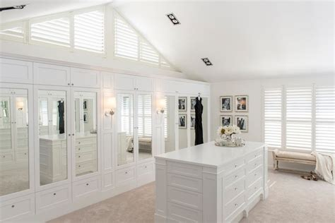 bed  closets design ideas
