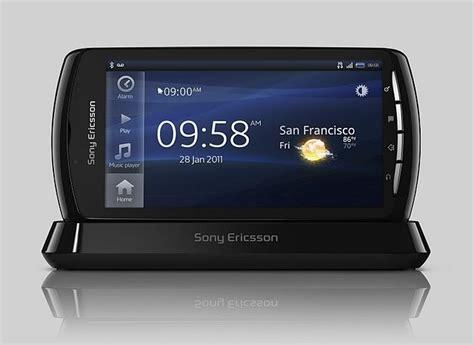 Hp Sony Xperia R800i genuine sony ericsson station xperia play r800i phone cell mobile smart ebay