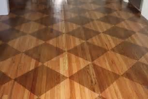 vinyl floor patterns and design decobizz com