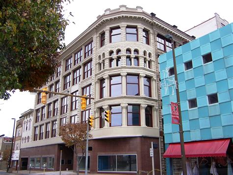 5 Year Mba Wheeling Wv by Wheeling Wv Department Store In The