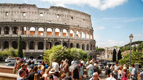 Rome City Guide By Tokobukuagung citycards rome getyourguide