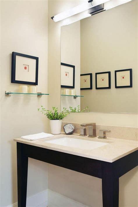 badezimmer ideen für kleine bäder bilder badezimmereinrichtungen bilder