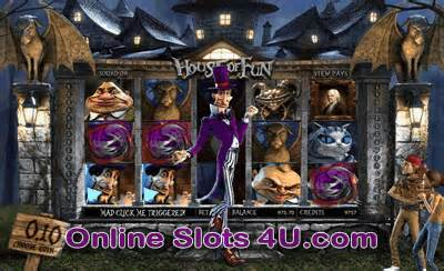 house of fun bonus house of fun slots slot freebies