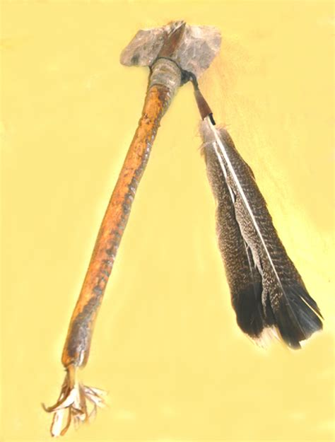 comanche tomahawk american weapons for sale bows arrows tomahawks
