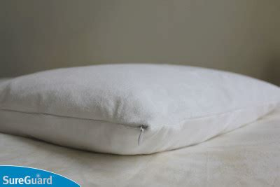 Sureguard Mattress Protector by Sureguard Pillow Protectors Sureguard Mattress Protectors