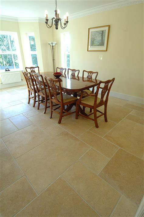 Dining Room Tile Dining Room Floor Tiles