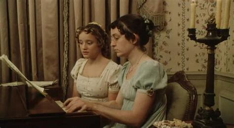 lucy davis pride and prejudice lucy davis pictures