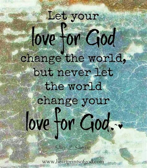 putting god first place in your life a mistake you don t put god first in your life christian pinterest bible