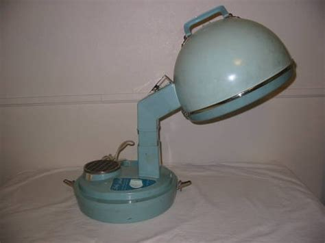 Hair Dryer Ladystar schick hairdryer there was one of these in the guest bath in s house as recent as